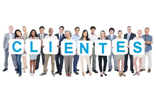 crear anuncios y campañas de publicidad en redes sociales como gestioinar redes sociales para tener mas clientes