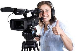 como crear el video perfecto para tus campañas de publicidad en redes sociales como crear el anuncio perfecto para facebook youtube e instagram