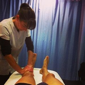 fisioterapia-Ernagui comentario reseña de pagina web