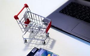 Stand Up Tiendas Online