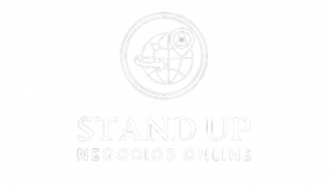 Stand UP  Negocios Online