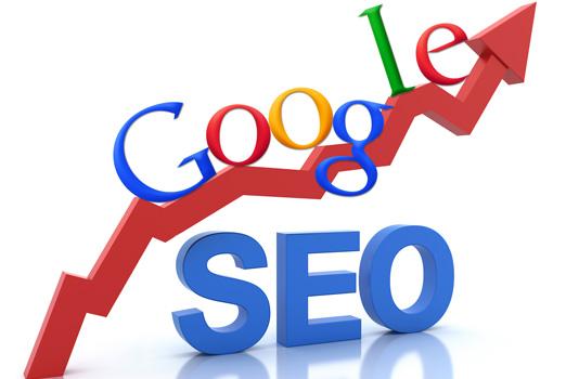 Google-SEO-agencia de marketing digital seo estrategia seo pagina web posicionar web en google