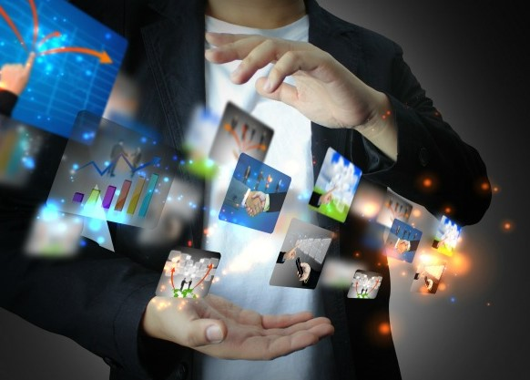 conseguir clientes vender en internet aparecer en google registrar empresa google maps