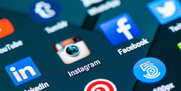 Gestión de marca en redes sociales