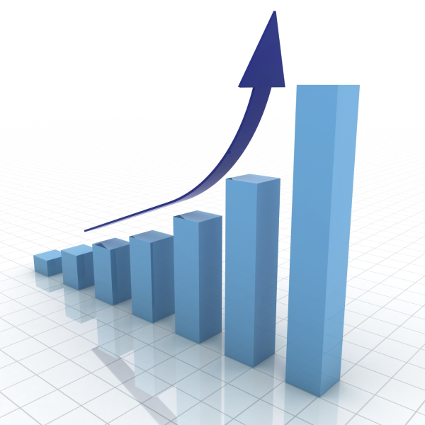 hacer crecer tu negocio beneficios marketing seo
