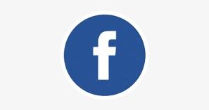 opiniones clientes facebook