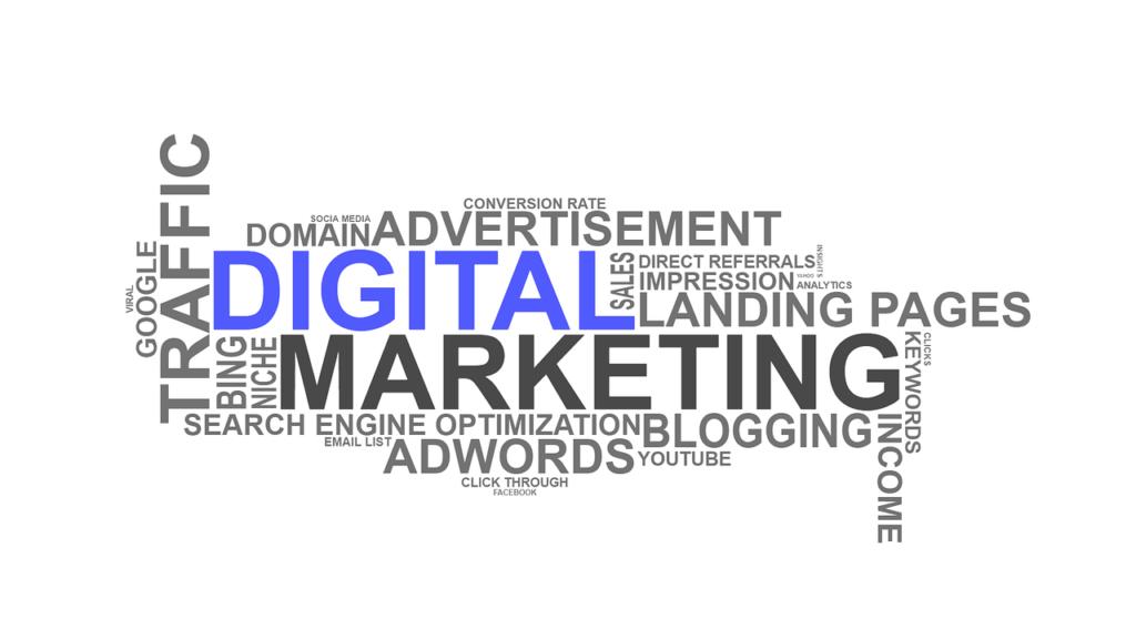 servicios marketing digita low cost servicios marketing online low cost