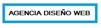 Agencia Diseño Web La Coruña