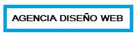 Agencia Diseño Web Paterna