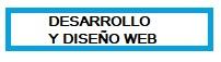Desarrollo y Diseño Web Algeciras