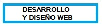 Desarrollo y Diseño Web Ferrol