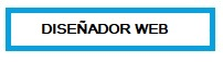 Diseñador Web Alcorcón