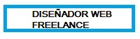 Diseñador Web Freelance Valdemoro