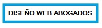 Diseño Web Abogados Ceuta