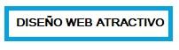 Diseño Web Atractivo Ciudad Real
