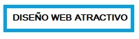Diseño Web Atractivo Pontevedra