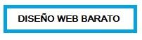 Diseño Web Barato Castelldefels