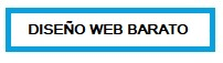 Diseño Web Barato León