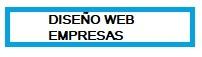 Diseño Web Empresas Ferrol