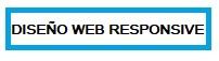 Diseño Web Responsive Ciudad Real