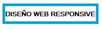 Diseño Web Responsive Paterna