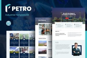 3 portfolio diseño web Irún