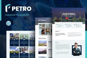 3 portfolio diseño web Langreo