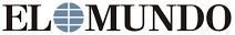 la mejor empresa diseño paginas web de mi Huelva y diseño tiendas online cerca de mi Huelva Stand Up