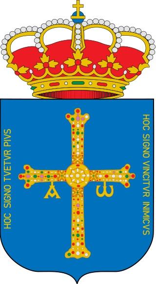 Ayuntamiento de Asturias