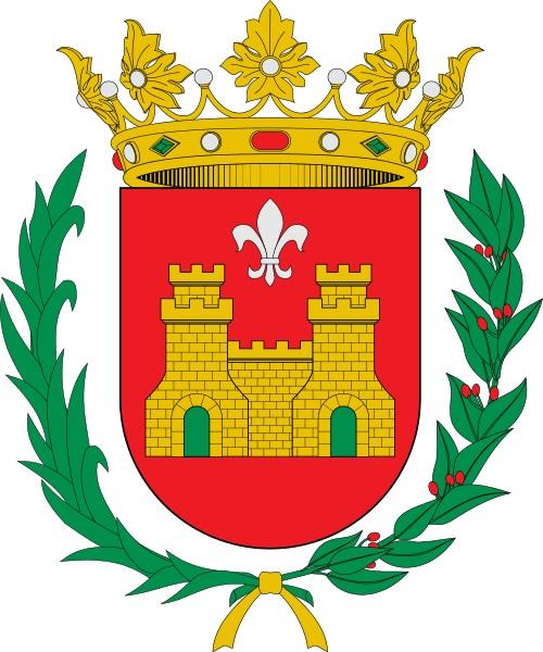 Ayuntamiento de Elda