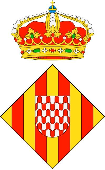 Ayuntamiento de Girona