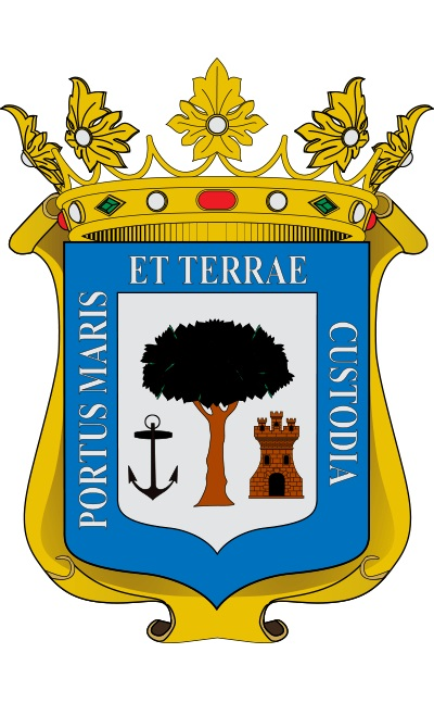 Ayuntamiento de Huelva