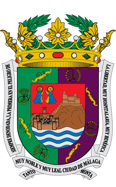 Ayuntamiento de Málaga