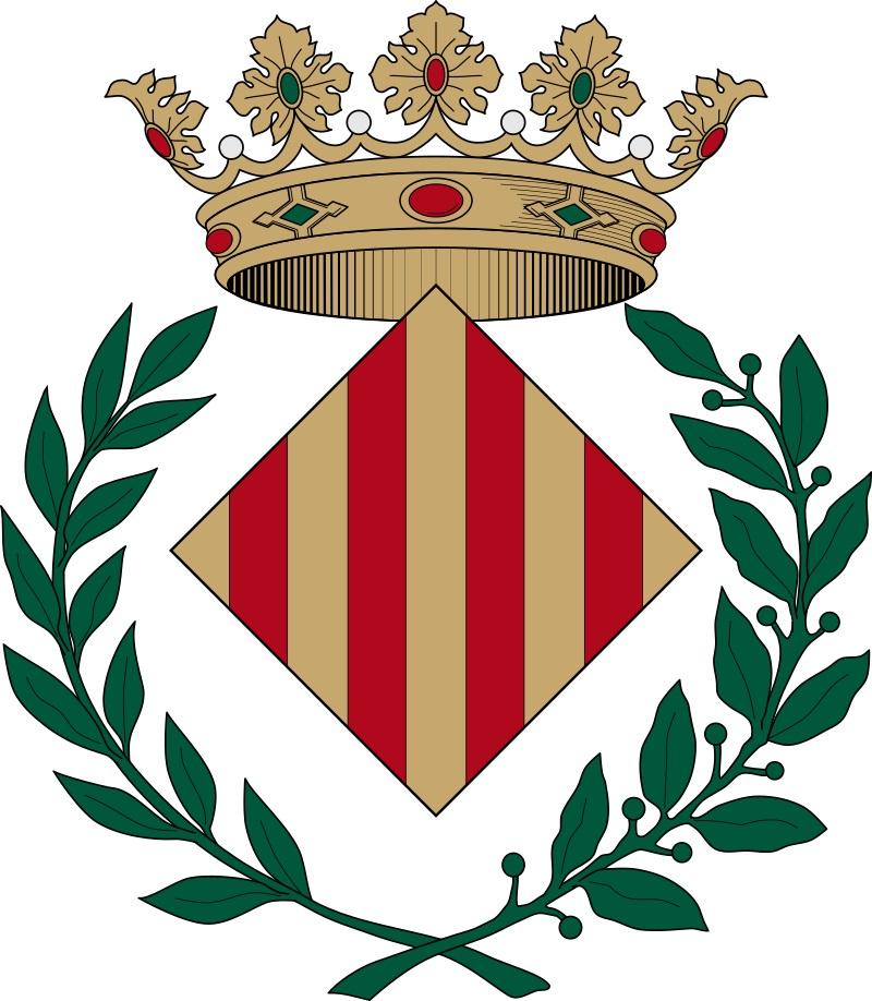 Ayuntamiento de Villarreal