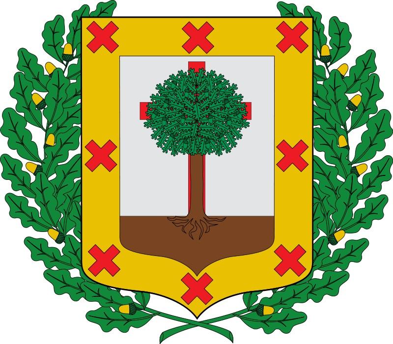 Ayuntamiento de Vizcaya