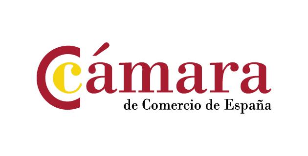 Camara de comercio de Logroño