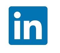 linkedin reseña opinion empresa linkedin