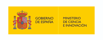 Subvenciones y Ayudas autonomos y pymes Huelva